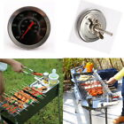 Outdoor Camping Stove Refill Adapter Gas BBQ Cooking Propane Regulator Valvemt