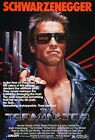 CLASSIC 80s MOVIE POSTERS A4 Size Photo Print Film Cinema Wall Decor Fan Art <br/> *** BUY 2 OR MORE AND GET 1 FREE ***