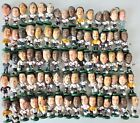 England Team Corinthian Prostars - Loose - Multi Listing - Disc Available