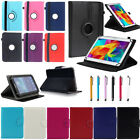 protective case for 10 inch tablet - Luxury US Stand Cove Protective Case For Amazon Kindle Fire 7 8 10 inch Tablet