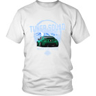 Scion FR-S Toyota GT86 Tuner Squad Never Stay Stock JDM T-Shirt on eBay