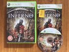 BUNDLE of RARE / COLLECTABLE Xbox 360 Games Lot 4 PAL