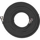 RG6 Coaxial Cable TV Antenna Security Camera Digital Satellite Coax CCTV F