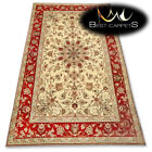 "TRADITIONAL AGNELLA RUGS cream traditional ""STANDARD"" modern designs carpet"