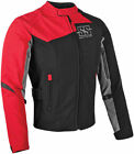 2018 Speed &amp; Strength Women&#039;s Back Lash Motorcycle Textile Jacket - Size / Color <br/> AUTHORIZED SPEED AND STRENGTH DEALER