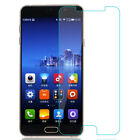 1/2/5PCS For Samsung Galaxy A7 2017 Tempered Glass LCD Screen Protector Film WI1