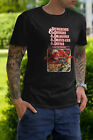 dragons drive - dungeons & Diners & Dragons & Drive-Ins & Dives Escape Gildan Man's T shirt