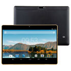 10.1Inch Popular 4G + 64G Android 6.0 Dual Sim&Camera Phone Wifi Phablet Tablet