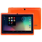10.1 Inch Popular 4G + 64G Android 7.1 Dual Sim&Camera Phone Phablet Tablet Lot