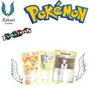 Pokemon XY Evolutions Set Reverse Rare Holo Individual Trading Cards!