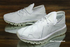 Nike Air Max Flair White Pure Platinum 942236-100 Men's Shoes Multi Size