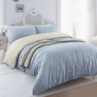 NEW Essence Printed Egyptian Cotton Quilt Cover Set Dreamaker Quilt Covers