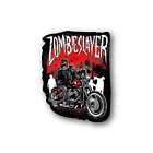 EM Zombie Slayer Sticker - Vinyl Stickers - emzombieslayer-01