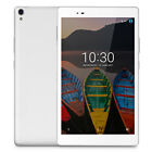 "Lenovo P8 8"" Tablet PC Android6.0 Snapdragon 625 Octa Core 2GHz 3+16GB Dual WiFi"
