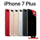 NEW Apple iPhone 7 Plus 32GB 128GB 256GB Factory GSM Unlocked All Colors