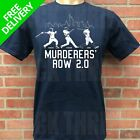 NEW YORK YANKEES, JUDGE, STANTON, SANCHEZ, ***MURDERERS' ROW 2.0*** T-SHIRT