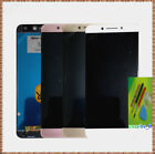 LCD Display Touch Screen For LeTV LeEco Le Pro 3 X720 X725 X727 X726 X722 X728