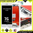 FOR iPhone6 6s Plus iPhone 7 8 5 LCD Touch Screen Digitizer Display Replacement