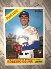 2015 Topps Rookie Card RC