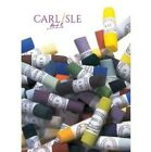 Unison Handmade Pastels Yellow/Brown Earth Choose Your Colour By One