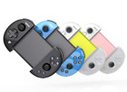 FlyDiGi Wee Wireless Bluetooth 4.0 Gamepad Game Controller for 3.5-6.3 Inch Mobi