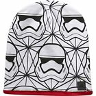 NEW BP7823 ADIDAS STAR WARS LUCAS BEANIE INFANT Boys Girls Unisex Cotton UV