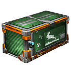 [Xbox One] Rocket League Crates! I won't be on till 3pm PST! CHEAPEST PRICES!
