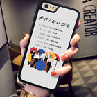best phone cases for iphone 5 - Best Friends Forever Phone Case Cover for iPhone 8 7 6s Plus 6 5s X SE