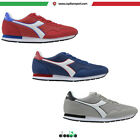 Diadora - BREEZE - SCARPA CASUAL UNISEX - art. 171437