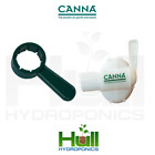 Canna Spanner and/or Tap - For 5L and 10 Litre Bottles