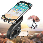 360° Universal Bicycle Motorcycle Handlebar Holder For Samsung Galaxy S9/iPhone