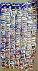 '00-'03 1:64 HOT WHEELS, INSANE Lot! - YOU PICK! 1st Editions & Special Series!