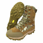Tactical Boots Viper Elite 5 Lightweight Military Airsoft Multicam