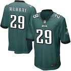 Mens XL Nike PHILADELPHIA EAGLES Game Jersey NFL DeMarco Murray Shirt Home 5