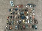 Star Wars Clone Wars,30th Anniversary,Saga,Legacy Lot,Choose your figure £3.99 GBP