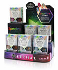 LECHAT Perfect Match SPECTRA Collection Gel & Lacquer Pick A