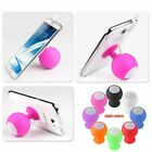 mp3 a yt - Portable Beer Cup Shaped Speaker 3.5mm No-slip Suction Cup MP3/MP4/Phone/Tab YT