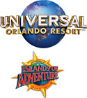 Kyпить UNIVERSAL STUDIOS ORLANDO TICKET 3 PARK BASE  A PROMO DISCOUNT SAVINGS TOOL на еВаy.соm