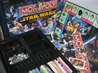 STAR WARS MEMORABILIA ~ click on - SELECT - to browse or order