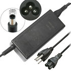 Battery / AC Power Adapter / Power Cord for HP Elitebook 8440p 8440w 6535B