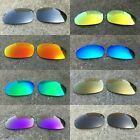 IR.Element Polarized Replacement Lenses for-Oakley Juliet Sunglass Options
