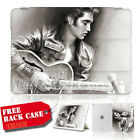 ( For iPad Pro 10.5' ) Smart Case Cover A30294 Elvis Presley