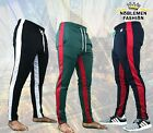 maclaren techno xt footmuff blue - MEN'S BIG AND TALL HIPSTER TECHNO TRACK PANTS WITH SIDE COLOR STRIPE PANTS