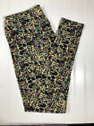 Lularoe LEGGINGS Tall & Curvy (TC) ***NEW*** Going Out Of Business Sale