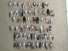 Star Wars Clone Trooper Lot,Choose your figure £4.99 GBP on eBay