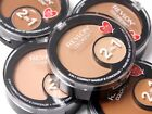 Revlon ColorStay 2-In-1 Compact Makeup & Concealer - Pick Yo