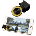 Game Controller Mobile Joystick Clip For All Touch Screen Smart Phone PUBG