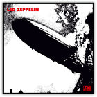 Led Zeppelin Sticker Car Bumper Decal - 3'' Or 5''