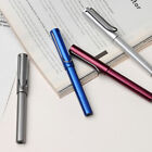 Lamy AI-star Metal Roller Ball Pen - Limited Colors School Business Office