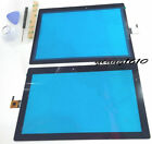 """Touch Screen Digitizer Glass Replacement For 10.1"""" Lenovo Tab 3 10 Plus TB-X103F"""